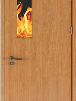 Cửa gỗ chống cháy GCC-P1G1 tại cuagosaigon.com uy tín chất lượng, giá thành hợp lí và nhiều sự lựa chọn đa dạng với sự chăm sóc tận tình.