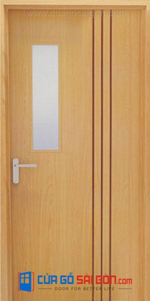 Cửa gỗ chống tạiCỬA GỖ SÀI GÒN có đầy đủ tiêu chuẩn về yêu cầu phòng cháy chữa cháy, các tiêu chuẩn về xây dựng, tiêu chuẩn đo lường chất lượng,…