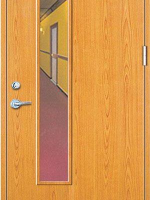 Cửa gỗ chống tạiCỬA GỖ SÀI GÒNcó đầy đủ tiêu chuẩn về yêu cầu phòng cháy chữa cháy, các tiêu chuẩn về xây dựng, tiêu chuẩn đo lường chất lượng,…