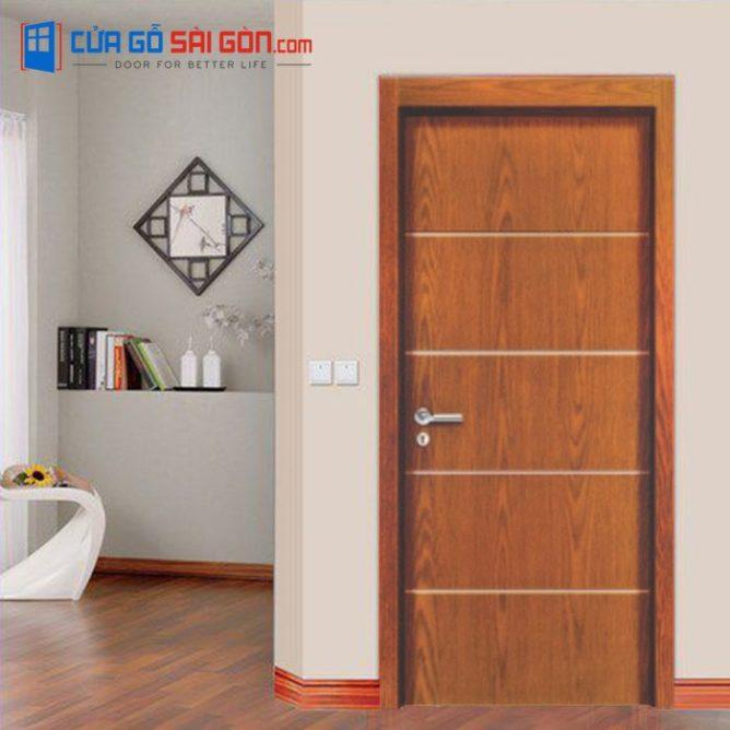 Cửa gỗ chống tại CỬA GỖ SÀI GÒN có đầy đủ tiêu chuẩn về yêu cầu phòng cháy chữa cháy, các tiêu chuẩn về xây dựng, tiêu chuẩn đo lường chất lượng,…