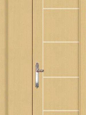Cửa gỗ chống tại CỬA GỖ SÀI GÒNcó đầy đủ tiêu chuẩn về yêu cầu phòng cháy chữa cháy, các tiêu chuẩn về xây dựng, tiêu chuẩn đo lường chất lượng,…
