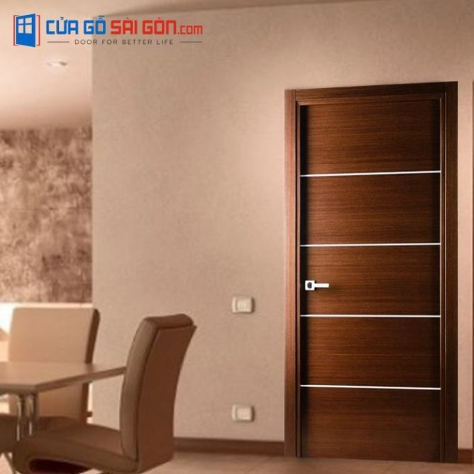 Cửa gỗ cao cấp SGD L-N4 tại cuagosaigon.com uy tín chất lượng, mang lại nhiều sự lựa chọn và giá thành hợp lí cho mọi nhà.