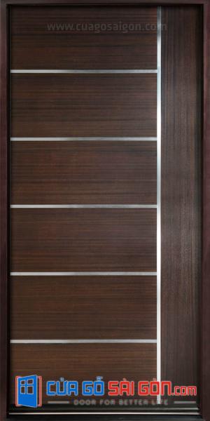 Cửa gỗ cao cấp SGD L N6D1 tại cuagosaigon.com uy tín chất lượng, mang lại nhiều sự lựa chọn và giá thành hợp lí cho mọi nhà.