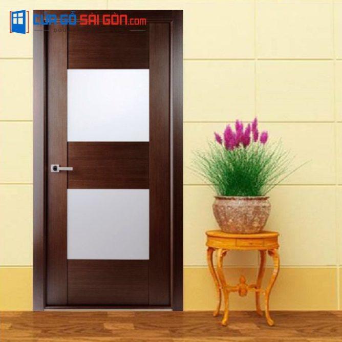 Cửa gỗ cao cấp SGD M-G2 cuagosaigon.com uy tín chất lượng, giá thành hợp lí và nhiều sự lựa chọn đa dạng với sự chăm sóc tận tình.