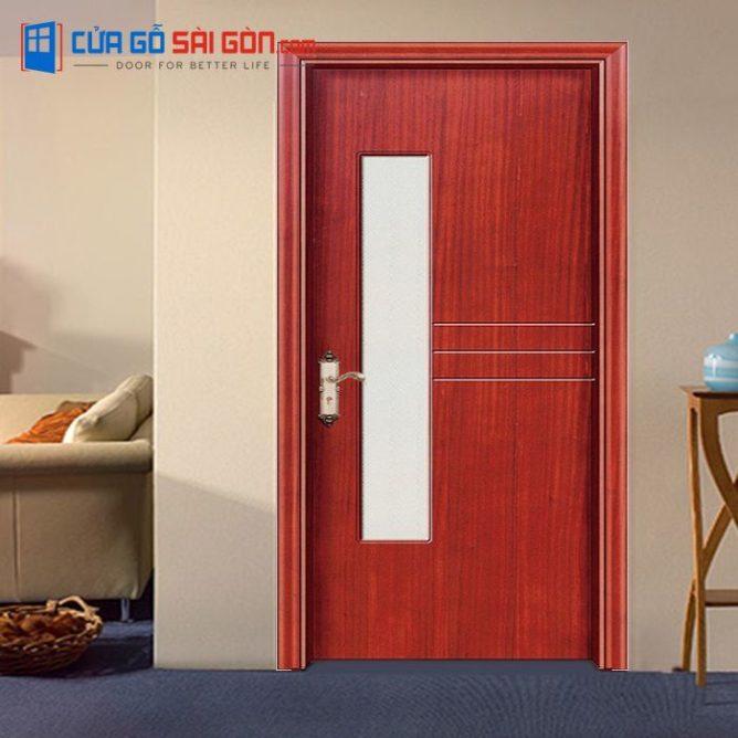 Cửa gỗ cao cấp SGD M-GN2 cuagosaigon.com uy tín chất lượng, giá thành hợp lí và nhiều sự lựa chọn đa dạng với sự chăm sóc tận tình.