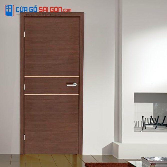 Cửa gỗ cao cấp SGD M-N2 cuagosaigon.com uy tín chất lượng, giá thành hợp lí và nhiều sự lựa chọn đa dạng với sự chăm sóc tận tình.