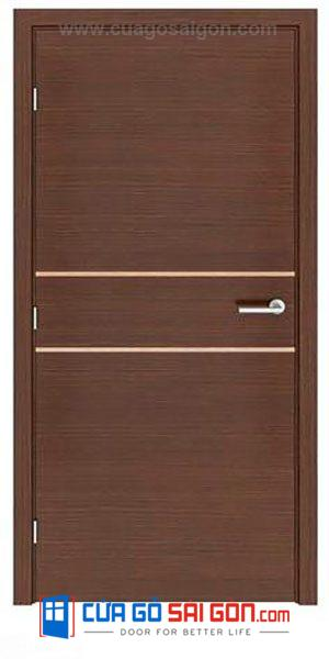 Cửa gỗ cao cấp SGD M-N2 cuagosaigon.com uy tín chất lượng,