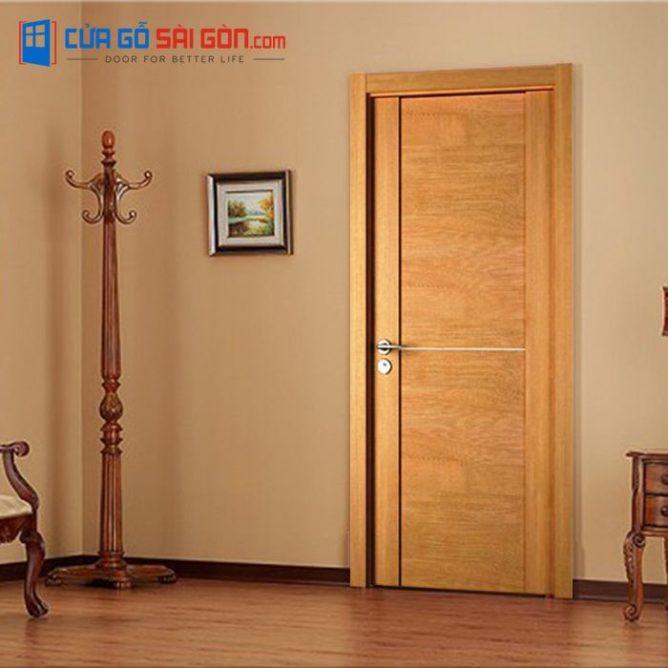 Cửa gỗ cao cấp SGD M-N2D1 tại cuagosaigon.com uy tín chất lượng, giá thành hợp lí và nhiều sự lựa chọn đa dạng với sự chăm sóc tận tình.