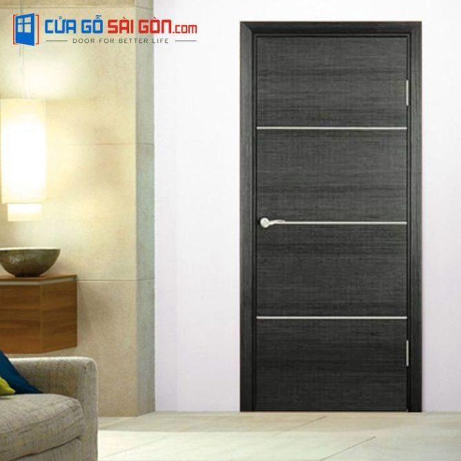 Cửa gỗ cao cấp SGD M-N3 tại cuagosaigon.com uy tín chất lượng, giá thành hợp lí và nhiều sự lựa chọn đa dạng với sự chăm sóc tận tình.