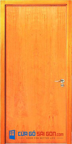 Cửa gỗ cao cấp SGD M P1 ASH tại cuagosaigon.com uy tín chất lượng