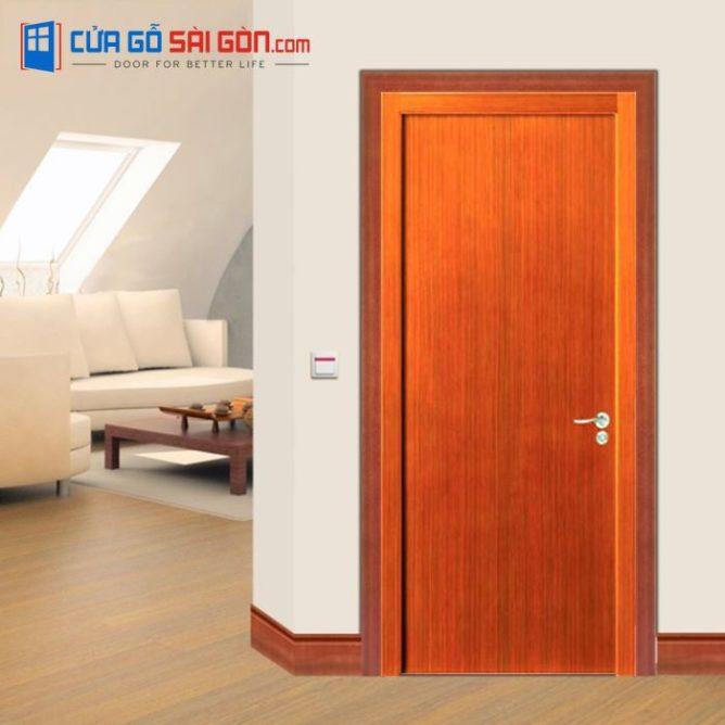 Cửa gỗ cao cấp SGD M-P1 OAK tại cuagosaigon.com uy tín chất lượng, giá thành hợp lí và nhiều sự lựa chọn đa dạng với sự chăm sóc tận tình.