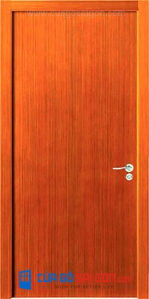 Cửa gỗ cao cấp SGD M-P1 OAK tại cuagosaigon.com uy tín chất lượng
