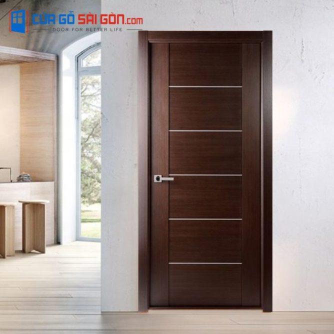 Cửa gỗ cao cấp SGD M1066 tại cuagosaigon.com uy tín chất lượng, giá thành hợp lí và nhiều sự lựa chọn đa dạng với sự chăm sóc tận tình.