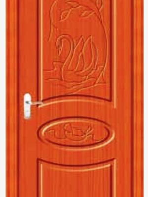 CỬA GỖ CAO CẤP PVC 1168 tại cuagosaigon.com uy tín chất lượng