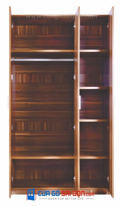 Tủ gỗ TU04 là một sản phẩm không thế thiếu đối với căn nhà