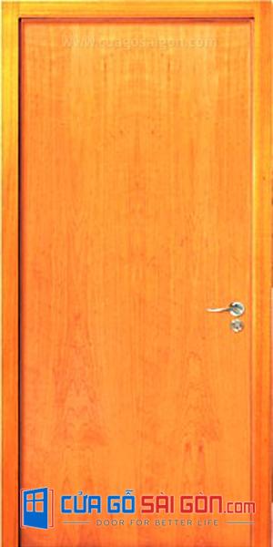 Cửa gỗ cao cấp SGD M P1 ASH tại cuagosaigon.com uy tín chất lượng, giá thành hợp lí và nhiều sự lựa chọn đa dạng với sự chăm sóc tận tình.