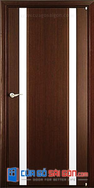 Cửa gỗ cao cấp SGD L-G2 tại cuagosaigon.com uy tín chất lượng, mang lại nhiều sự lựa chọn và giá thành hợp lí cho mọi nhà.