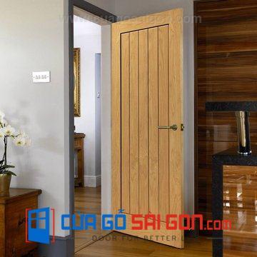 Cửa gỗ cao cấp PVC 10 tại cuagosaigon.com uy tín chất lượng, mang lại nhiều sự lựa chọn đa dạng cho mọi người...