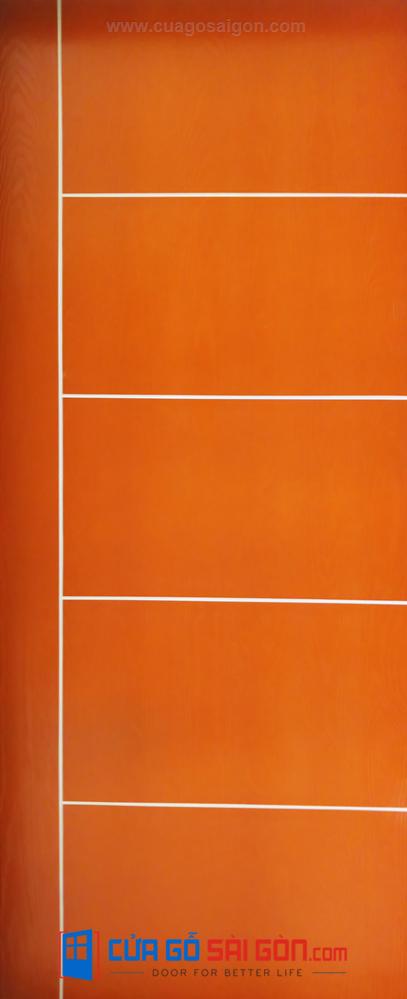 CỬA GỖ HDF P1R5-C10 tại CỬA GỖ SÀI GÒNcó đầy đủ tiêu chuẩn về yêu cầu phòng cháy chữa cháy, các tiêu chuẩn về xây dựng, tiêu chuẩn đo lường chất lượng,…