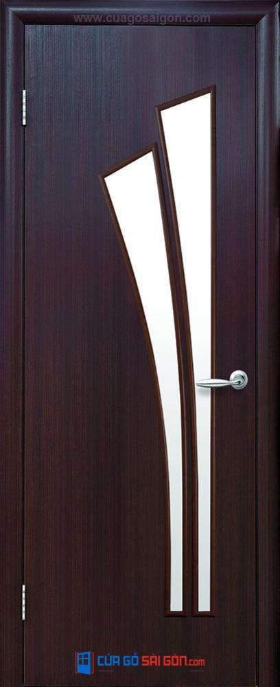Cửa gỗ cao cấp SGD MID tại cuagosaigon.com uy tín chất lượng,