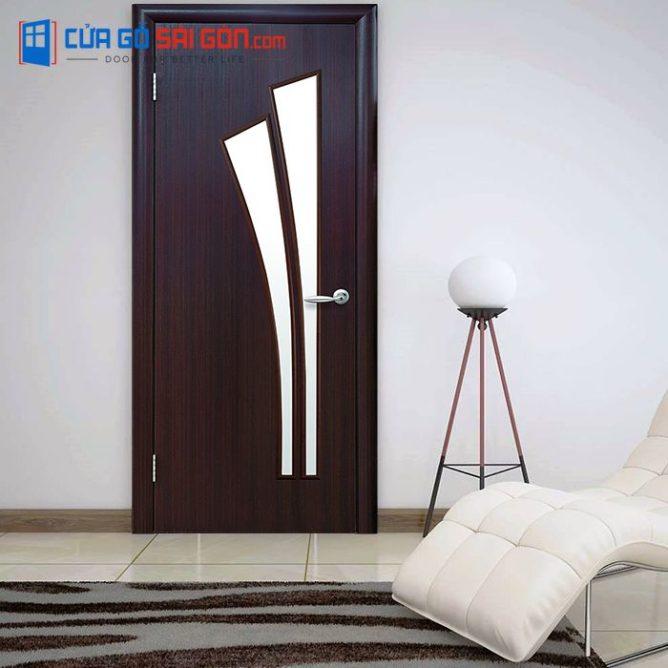 Cửa gỗ cao cấp SGD MID tại cuagosaigon.com uy tín chất lượng,mang lại nhiều sự lựa chọn và giá thành hợp lí cho mọi nhà với sự chăm sóc tận tình