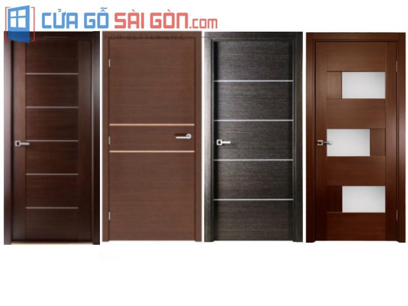 cua-go-cong-nghiep-ben-dep-3
