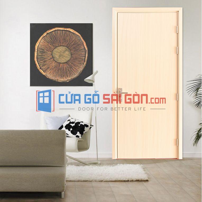 cua-go-nhua-composite-daklak-2