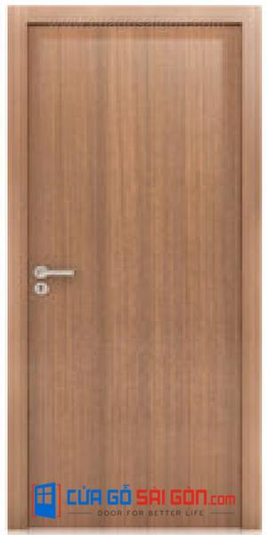 gỗ cho phòng ngủ