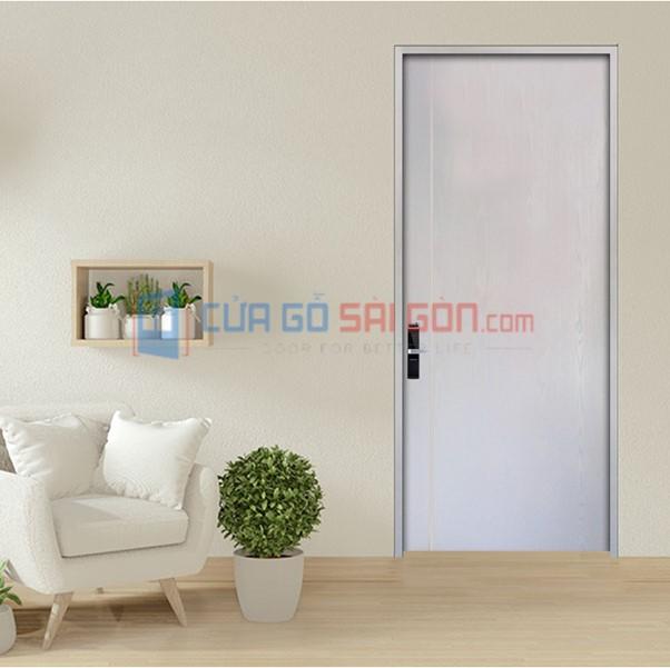 Kích thước của cửa