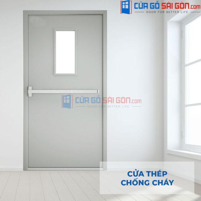 cua-chong-chay-saigondoor-co-tot-khong-1