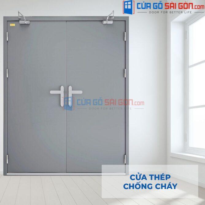 cua-chong-chay-saigondoor-co-tot-khong-2