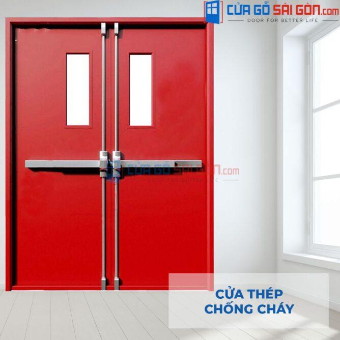 cua-chong-chay-thoat-hiem-o-dak-lak-1