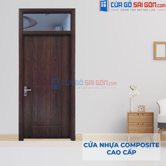 cua-nhua-go-composite-tai-dak-nong-6