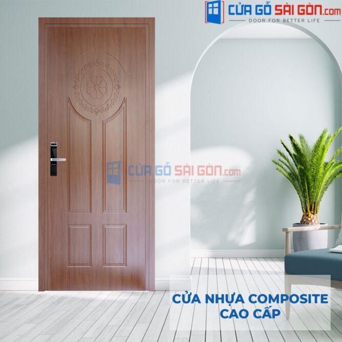 gia-cua-nhua-composite-o-can-tho-2