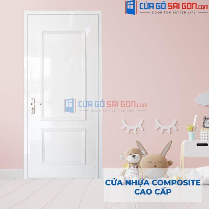 gia-cua-nhua-composite-o-can-tho-thumbnail